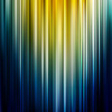 Abstract glowing background royalty free illustration