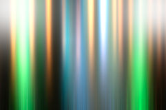 Abstract glowing background. Stock Photo
