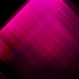 Abstract glowing lilac background. EPS 10 Stock Photo