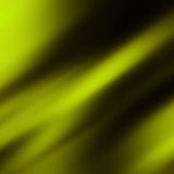 Abstract gold background. Beautiful abstract gold background Stock Images