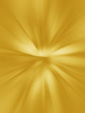 Abstract gold Background for Business Stylish Flyers Stock Images
