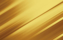 Abstract gold background luxury Christmas holiday, wedding backg Stock Image