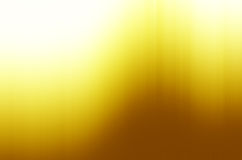 Abstract gold background luxury Christmas holiday, wedding backg Stock Photo