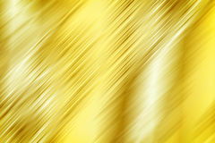 Abstract gold silk background stock images