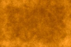 Free Abstract Gold Background . Painted Paper , Canvas , Wall . Grunge Texture Stock Photos - 164962713