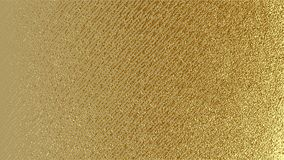 Abstract gold glitter geometric vector background. Gold, glitter abstract background. Cool pattern. Patina golden elements. . Sparkles background. Creative Stock Images