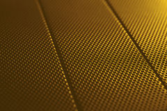 Abstract gold metal background texture pattern royalty free stock images