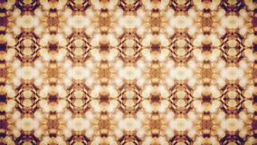 Abstract gold shiny color wallpaper Stock Photo