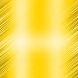 Abstract Gold textures Stock Photos