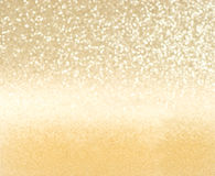 Abstract golden background Royalty Free Stock Photo