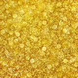 Abstract golden background Stock Photos