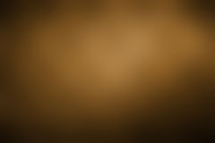 Abstract golden background. Stock Images