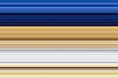 Abstract golden beige blue, background, pattern. Abstract beige blue lines and contrasts, abstract background and elegant pattern Royalty Free Stock Images