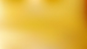 Free Abstract Golden Blurred Background With Diagonal Lines Pattern Textured Royalty Free Stock Images - 160522019