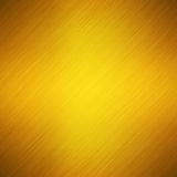 Abstract golden surface background Royalty Free Stock Images