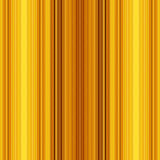 Abstract golden vertical stripes royalty free illustration