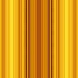 Abstract golden vertical stripes. Beautiful image of abstract golden vertical stripes Stock Photos