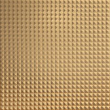 Abstract Golden Wall Background. 3d Render Illustration. Abstract Golden Wall Background. 3d Render Stock Photography