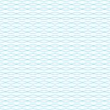 Abstract golvend naadloos patroon, vectorachtergrond Royalty-vrije Stock Fotografie