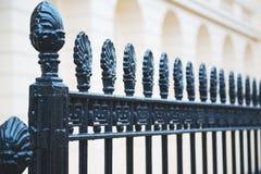 abstract goud op englan Londen en achtergrond Stock Fotografie