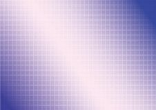 Abstract gradient background. This image is a illustration abstract gradient background Vector Illustration