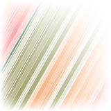 Abstract gradient striped background Royalty Free Stock Photo