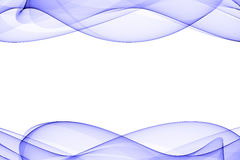 Abstract grafisch frame Stock Fotografie