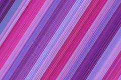 Abstract grafisch kleurrijk patroon als achtergrond voor ontwerp Stock Foto