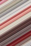 Abstract grafisch kleurrijk patroon als achtergrond voor ontwerp Royalty-vrije Stock Afbeeldingen