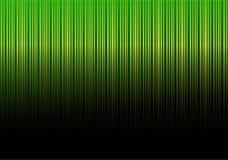 Abstract grafisch kunstbehang Vector Illustratie
