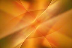 Abstract grafisch ontwerp Stock Fotografie