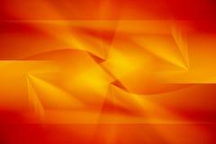 Abstract grafisch ontwerp royalty-vrije illustratie