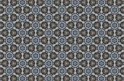 abstract granite texture patterns background Stock Photo