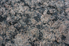 Abstract granite wall. Of old vintage background Stock Photos