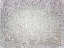 Abstract  granular grunge texture Royalty Free Stock Photos