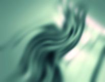 Abstract graphic art wallpaper background computer CG Stock Images
