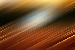 Abstract Graphic Background Royalty Free Stock Photo