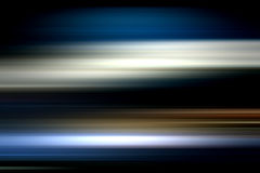 Abstract Graphic Background. Great for PowerPoint or Design Presentations royalty free stock image