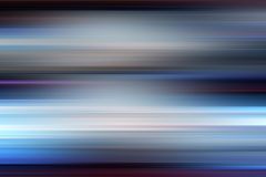 Abstract Graphic Background Royalty Free Stock Photos