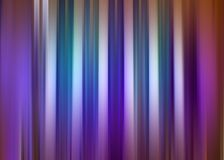 Abstract Graphic Background Stock Images