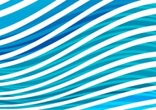 Abstract graphic background Royalty Free Stock Photography
