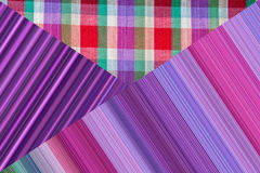 Abstract graphic colorful background pattern for design Royalty Free Stock Images