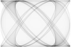 Abstract graphic design Stock Photos