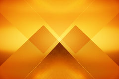 Abstract graphic design Stock Photo