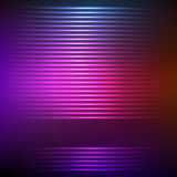 Abstract graphic design background light blur lines Royalty Free Stock Image