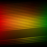 Abstract graphic design background light blur lines07 Stock Photos