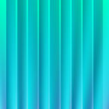 Abstract graphic design background stripes vertical lines Stock Photos