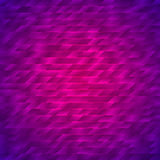 Abstract graphic design glow mosaic background3 Stock Images