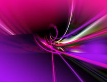 Abstract graphics background for design Royalty Free Stock Photography
