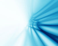 Abstract graphics background fo design Royalty Free Stock Photo
